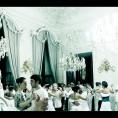 White Milonga photo 67