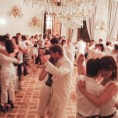 White Milonga photo 102