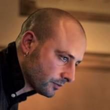 DJ Francesco